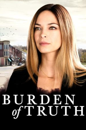 Burden of Truth 3X08 MicroHD 1080p Castellano 2