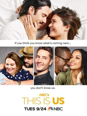 This Is Us 4X18 MicroHD 1080p Castellano 1