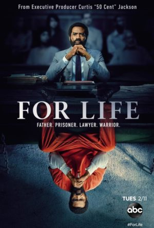 For Life 1X13 MicroHD 1080p Castellano 1