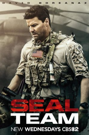 SEAL Team 3X20 MicroHD 1080p Castellano 1