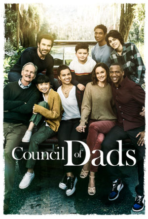 Council of Dads 1X01 MicroHD 1080p Castellano 1