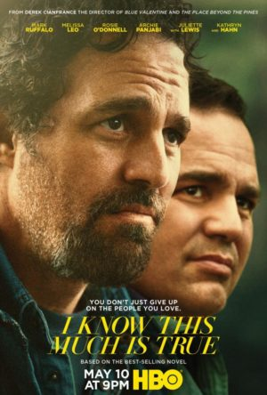 I Know This Much Is True 1X06 MicroHD 1080p Castellano 1
