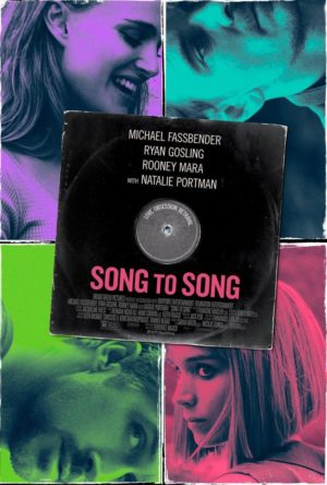 Song to Song (2017) MicroHD 1080p Castellano 19