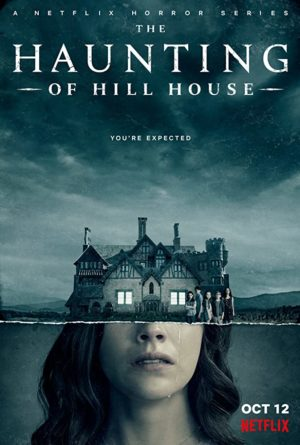 The Haunting of Hill House 2X01 – 2X09 MicroHD 1080p Castellano 1