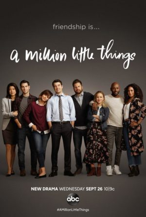 A Million Little Things 3X01 MicroHD 1080p Castellano 1