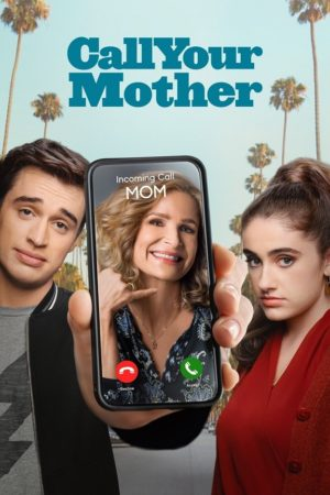 Call Your Mother 1X01 MicroHD 1080p Castellano 1