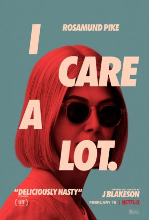 I Care a Lot (2020) MicroHD 1080p Castellano 1