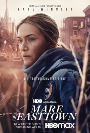 Mare of Easttown 1X01 MicroHD 1080p Castellano 1
