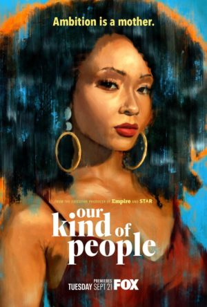 Our Kind of People 1X01 MicroHD 1080p Castellano 1