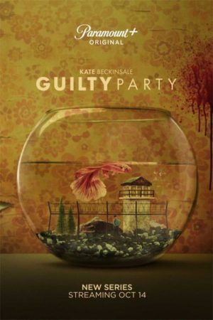 Guilty Party 1X01 MicroHD 1080p Castellano 1