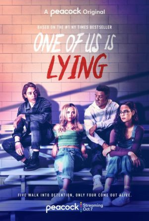 One of Us Is Lying 1X01 MicroHD 1080p Castellano 1